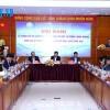 Việt Nam chủ động sản xuất được vắc xin lở mồm long móng