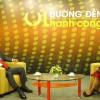 Nhà sáng chế Nguyễn Hải Châu – Đường Đến Thành Công của một doanh nhân thành đạt