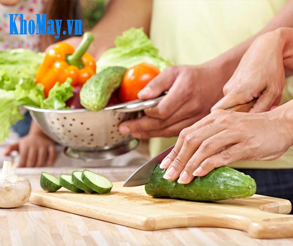 kéo cắt rau củ quả, kéo đa năng, dụng cụ cắt củ quả, kéo cắt rau củ đa năng, kéo cắt đa năng, kéo cắt rau củ,