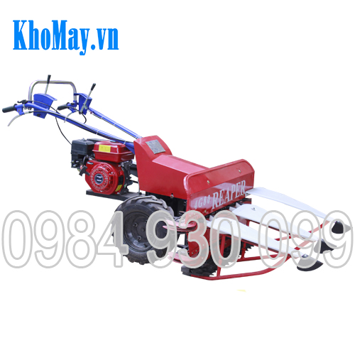 may-cat-co-3A5,5HP