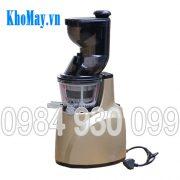máy ép nước trái cây, máy ép nước hoa quảmáy ép nước trái cây, máy ép nước hoa quả