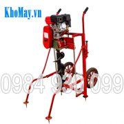 may-khoan-dat-chay-xang-3A7,5HP