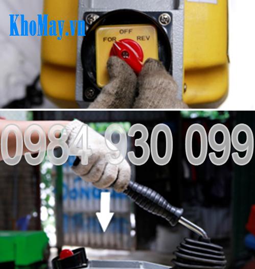 máy thông tắc vệ sinh, máy thông cống, máy thông tắc cống, máy thông tắc lò xo DL170,