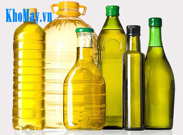 máy ép dầu lạc vừng, máy ép dầu lạc, máy ép dầu vừng, máy ép dầu thực vật, máy ép dầu giia đình,