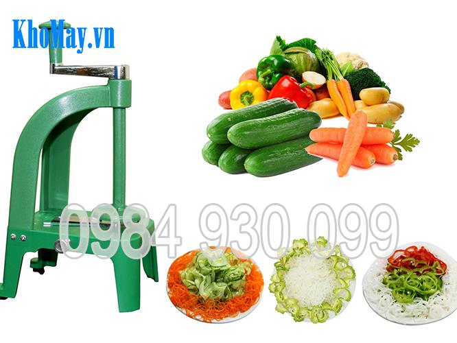 dụng cụ nạo củ quả, dụng cụ nạo rau củ, dụng cụ nạo sợi củ quả, dụng cụ bào sợi rau củ