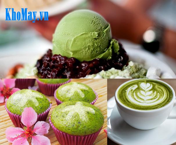 máy xay bột trà, máy nghiền bột lá chè, máy nghiệt bột trà xanh,