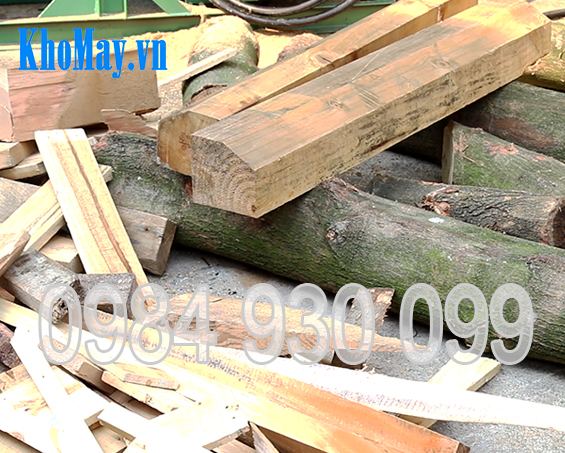 máy nghiền mùn cưa, máy băm gỗ thành mùn cưa, máy băm cây gỗ, máy nghiền gỗ