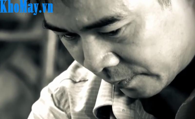 nhà sáng chế Nguyễn Hải Châu và con đường thành công