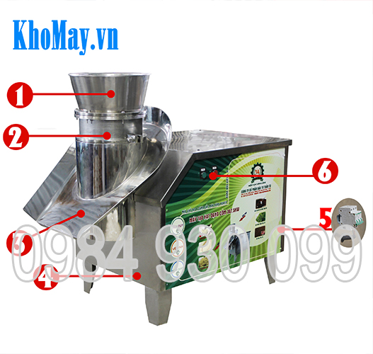 máy tạo hạt cốm, máy tạo viên dạng cốm, máy ép hạt dạng cốm, máy ép viên cốm, máy ép viên dạng cốm,