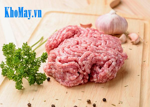 máy xay thịt, máy xay cá, máy xay nghiền thịt cá, máy xay thịt gia đình, máy nghiền thịt inox,