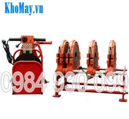 Máy hàn ống nhựa HTX250