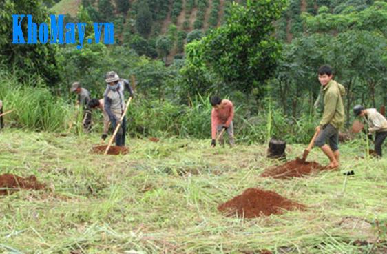máy khoan lỗ trồng cây, máy khoan đất chạy xăng, máy khoan hố trồng cây, máy khoan đất trồng cây,