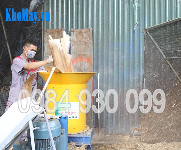 máy băm nghiền xơ dừa, máy xay vỏ dừa khô, máy xay vỏ dừa tươi, máy băm phụ phẩm, máy băm rơm rạ, máy băm rơm trồng nấm,