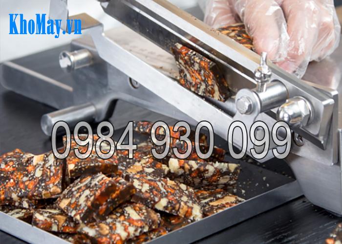 Dụng cụ thái thịt, dụng cụ thái thịt đa năng, dụng cụ thái thịt đông lạnh, dụng cụ cắt thực phẩm, dụng cụ cắt thịt, dụng cụ cắt thịt đa năng, dụng cụ cắt thịt đông lạnh,