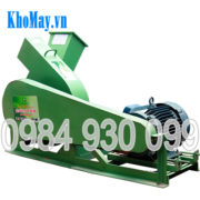 máy băm gỗ, máy băm gỗ 3a, máy băm gỗ bìa, máy băm gỗ vụn, máy nghiền gỗ, máy băm cây gỗ.
